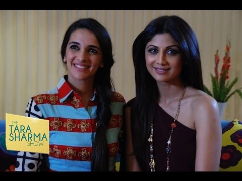 The Tara Sharma Show - Shilpa Shetty & Moms | Season 3 | Full Episode 11 | Star World