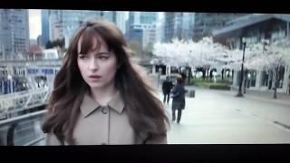 На 50 оттенков темнее (HD), русский трейлер