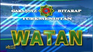 Watan habarlary.17.07.2021ý