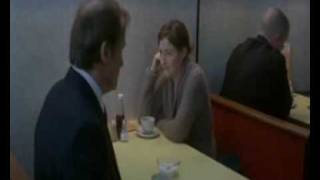 The Girl In The Cafe (2005) - Part 1