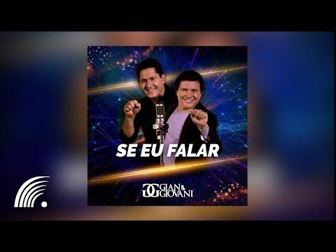 MP3 BAIXAR PALCO GIOVANI MUSICAS E GIAN