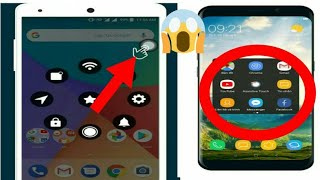 Assistive touch for android new tricks best Android Apps 2019 Hindi Tech