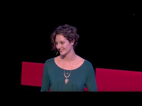 Astrology As a Tool For Social Change   Virginia Rosenberg   TEDxAsheville