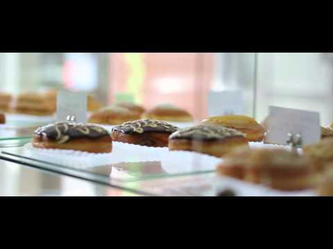 Donut Boutique