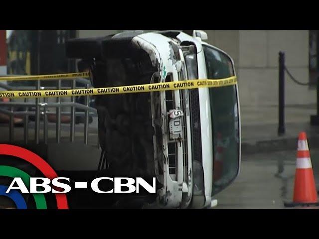 Bandila: Ika-28 anibersaryo ng 1990 killer quake, ginunita
