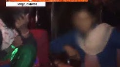 Prostitution flourishing in open in Jaipur