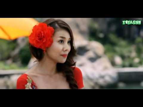 YouTube - Nhung Nu Hon Ruc Ro 1.flv