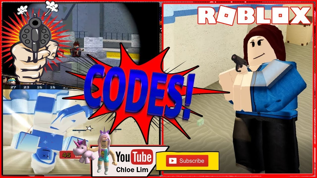 Roblox Escape Area 51 Obby Gamelog February 12 2019 Blogadr Roblox Arsenal Gamelog September 08 2019 Free Blog Directory