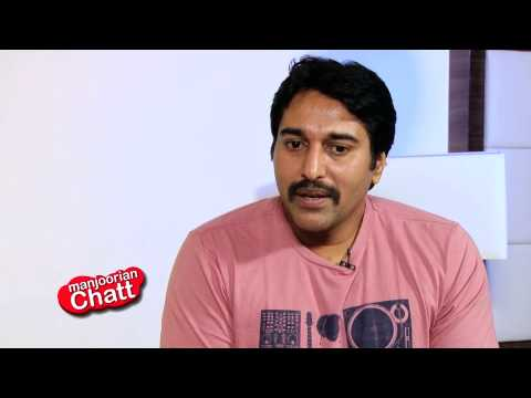 Manjoorian Chatt With Malayalam Actor Rahman Part 3 [Reporter HD]
