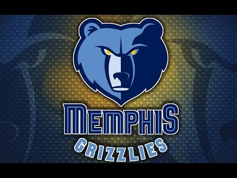 NBA 2K16 MyLEAGUE Trade Everyone Challenge!: Memphis Grizzlies