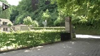 Braquage dans un hôtel de luxe à Honfleur