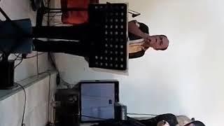 Video Maumere versi embas trio JAMBI download MP3, 3GP, MP4, WEBM, AVI, FLV Juni 2018