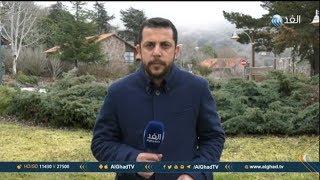 مراسل الغد: سلاح الجو الإسرائيلي يعترف بأن سقوط الطائرة ليس خطأ بشري