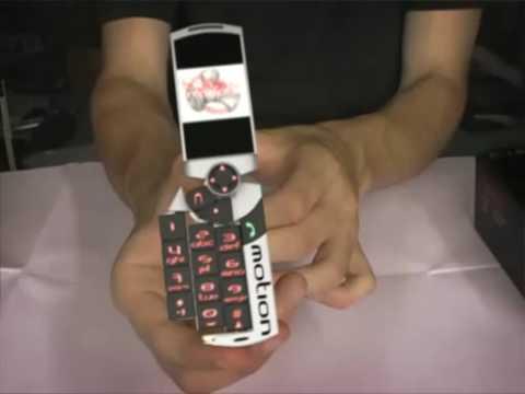 Мобильные телефоны nokia каталог товаров с описаниями и фотографиями, цены интернет-магазинов в минске. Весь модельный ряд, цены и.