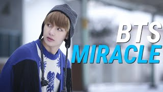 "How BTS Would Sing GOT7 ""MIRACLE"""