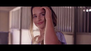 FLY Annie Leblanc   Musicvideo-Story