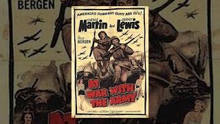 Дезертиры (1950) фильм