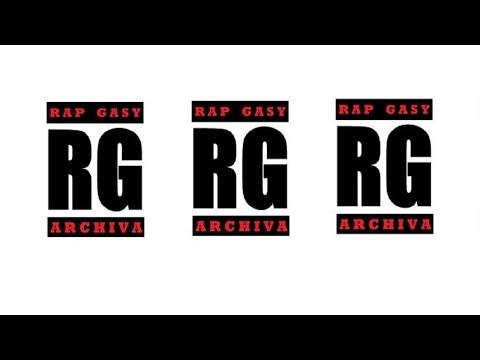 RAYZ  ( RABOUSSA & TAZ )   -  Rima Maloto  ( Live 1998 )