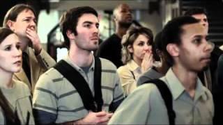 MOOZ-lum Trailer  (30sec)