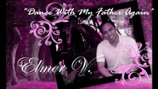 Jessica Sanchez - Dance With My Father Again - Top 6 Inspired Cover Instrumental