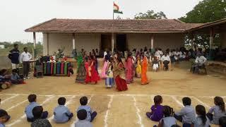 Akha hind ma hetali gujarat bhumi bhali