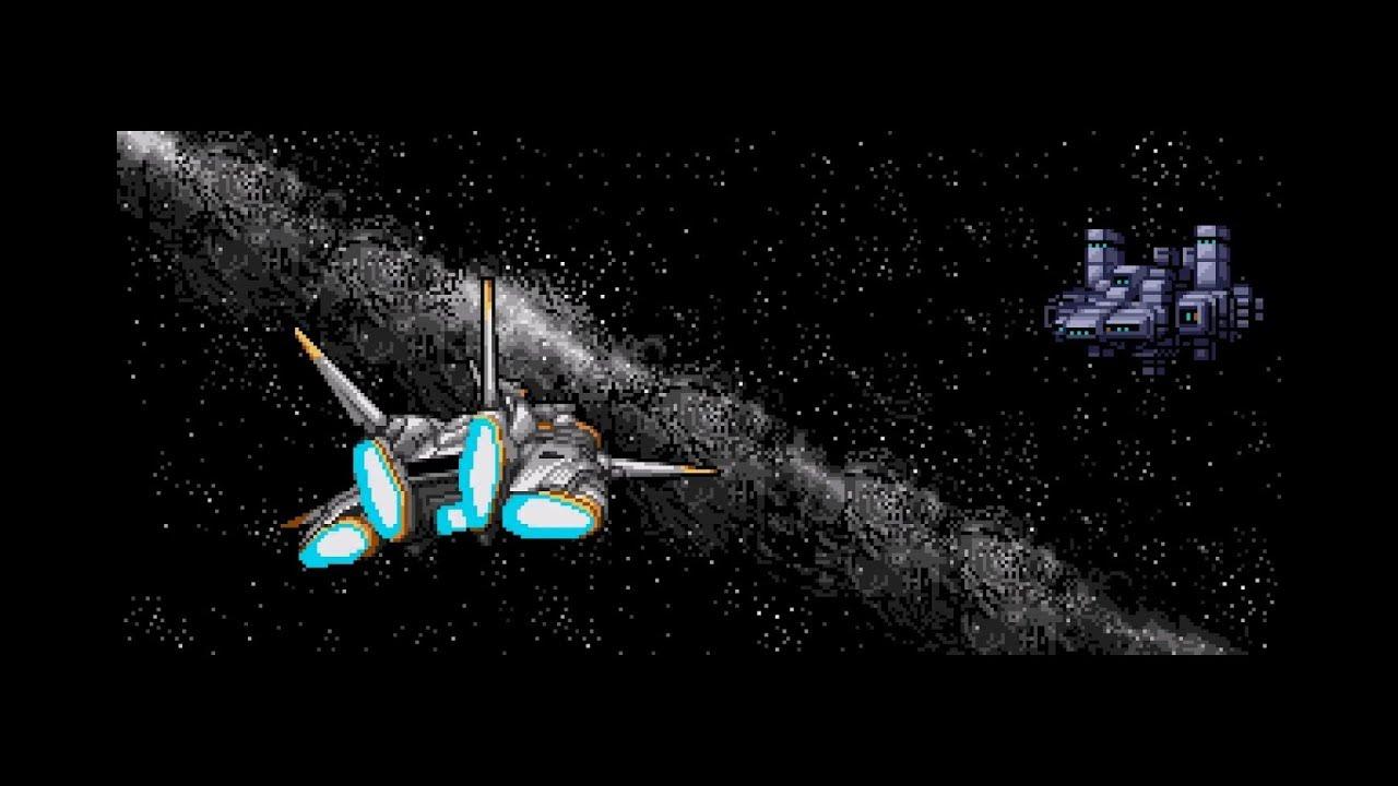 Let's Play Phantasy Star IV #27: Can Kuran be Stopped? #1