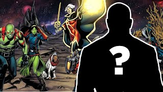 WWE Superstar Heading To The Marvel Cinematic Universe?