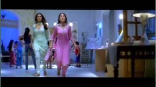 Download coleccion shahid kapoor 6 - Mausam hai bara qatil (chup chup ke) MP3 song and Music Video