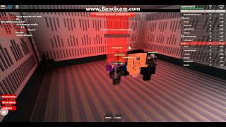 ROBLOX l SF vs BWE l 8-0 (this is the win)