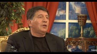 Repeat youtube video Goli Zivot - Giska - (TV Happy 2013)