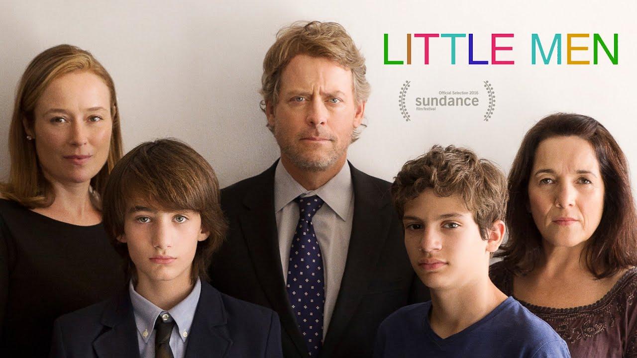Resultado de imagem para little men