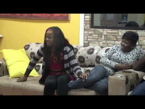 Project Fame Season 8.0 Academy Extended 9   MTN Project Fame West Africa Season 8.0