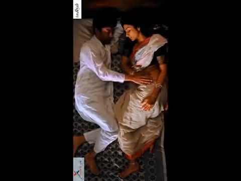 TABU HOT NAVEL - UNSEEN video