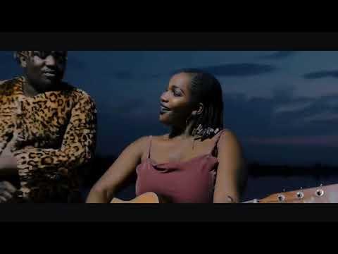 Chester - Bakaya Tulop    Feat Fabiola Zed Zambian  s 2018