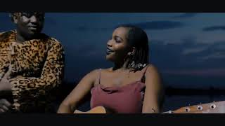 Chester - Bakaya Tulopaula  Feat. Fabiola |ZedMusic| Zambian s 2018