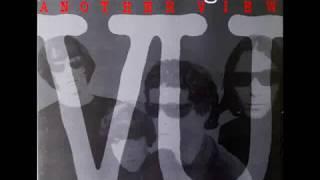 The Velvet Underground - Rock And Roll (Original Version)