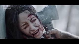 Phim Hành Động kinh dị CHIẾU RẠP Thuyết Minh Mới nhất 2020 MỚI NHẤT SĂN NGƯỜI