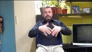 В.Ф.Жириновский сдурел и предлагает об отмене алиментов и абортов.