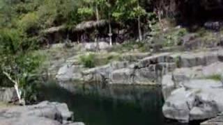 Rio La Laja Tancoco Veracruz Mexico 1 ( Manuel Arguelles J )