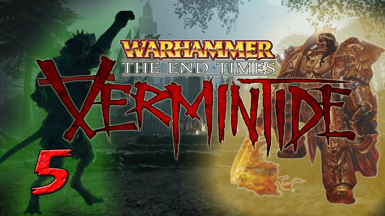 Buy warhammer: the end times vermintide cheaper on instant gaming, the place to buy your games at the best price with immediate delivery!