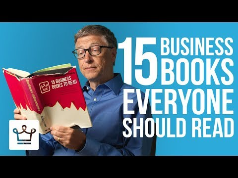 15-business-books-everyone-should-read