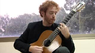 Ein li eretz acheret played and arranged by Shai Sobol אין לי ארץ אחרת