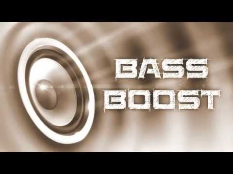 David Guetta   Bad Remix BassBoost