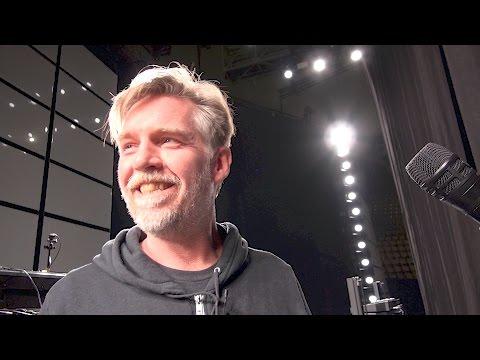 Backstage Fantastische Vier Teil 2 mp3