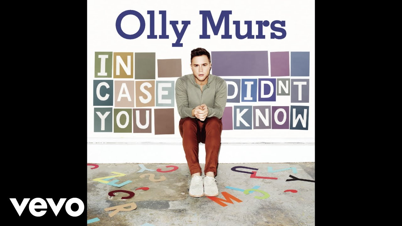 olly-murs-this-song-is-about-you-audio-ollymursvevo