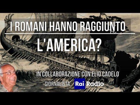 I romani in