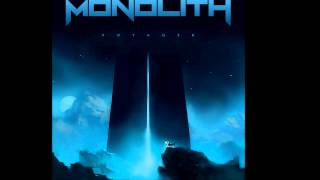 Watch Monolith Communion video