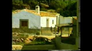 This is Mallorca (Documental)