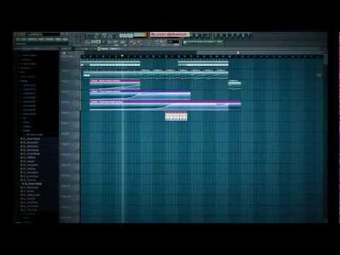 The Alphabeat (v 0.5) | + Download