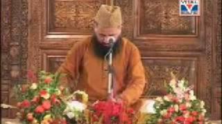 Video Mein Khush Naseeb Hoon - Syed Fasihuddin Soharwardi download MP3, 3GP, MP4, WEBM, AVI, FLV November 2017